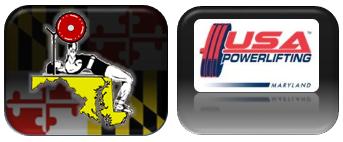 MSPA_USAPL_logos