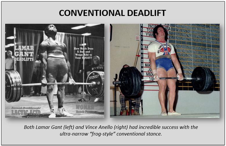 tilata myydyin tuote halpaa alennusta SSPT Deadlift Training | USA Powerlifting MARYLAND
