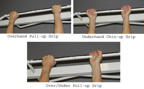 fig1grips