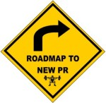 RoadMapToPR