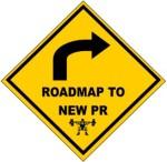 RoadMapToPR