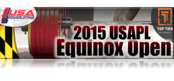 2015Equinox_square2
