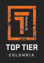 TopTier